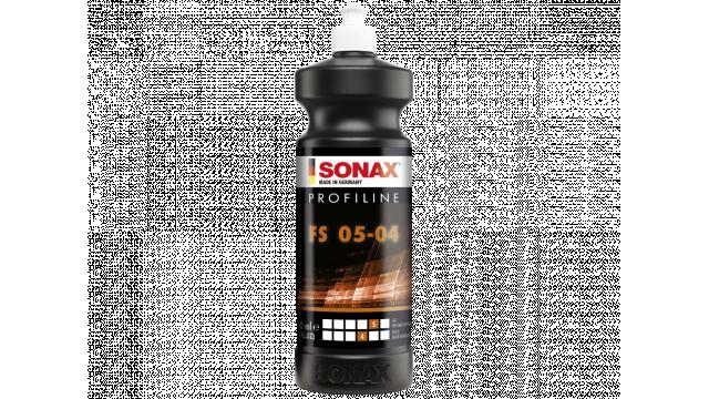 Sonax Profiline pasta abrasiva P1